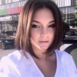 24038 Экс-возлюбленная Василия Степанова поведала о его приступах гнева и истериках