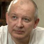 25071 Эксперты огласили итоги проверки погибшего Марьянова на алкоголь