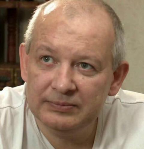 Эксперты огласили итоги проверки погибшего Марьянова на алкоголь