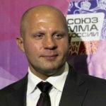 25139 Федор Емельяненко обнародовал скандальные факты из криминального прошлого брата