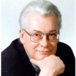 24012 Феномен Чумака, Кашпировского и Джуны: как советские целители завладели сознанием миллионов