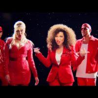 Группа «БАНД'ЭРОС» — Дорога к тебе, новый клип