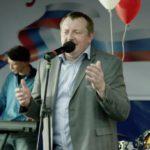24514 Группа «Ленинград» — Кандидат, новый клип 18+