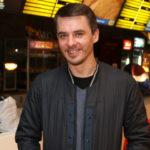 24440 Игорь Петренко спас друга от потери крови