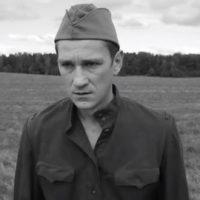 Игорь Растеряев и Елене Гвритишвили — Месяц, новый клип