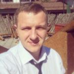 Илья Яббаров публично извинился перед дочкой