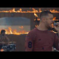 Imagine Dragons — Whatever It Takes, новый клип