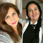 25197 Ирина Агибалова: «За Татьяной Африкантовой следят»