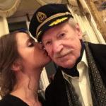 24181 Иван Краско откровенно рассказал о причинах расставаний с бывшими супругами