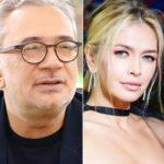 Константин Меладзе решился на смелое признание о Вере Брежневой