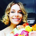 Любовь Толкалина призвала поклонников молиться за здоровье вдовы Марьянова