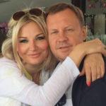 24010 Максакова рассказала о претензиях Тюрина к Вороненкову