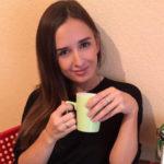 23626 Маргарита Агибалова заставляет Бэллу ходить в детский сад