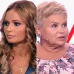 Мать Даны Борисовой заставляла ее пить успокоительные препараты