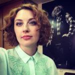 На журналистку радиостанции «Эхо Москвы» напал иностранец с ножом