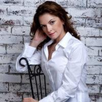 Наталья Юнникова влезла в долги незадолго до смерти