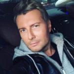 23972 Николай Басков готовится к серьезным переменам