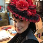 Нонна Гришаева впервые показала роскошный особняк