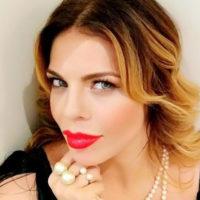 Нумеролог: «Анастасии Стоцкой не хватает душевного тепла»