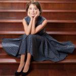 Нумеролог: «Чулпан Хаматова ссорится с супругом из-за своего неумения молчать»