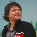 Нумеролог: «Евгения Осина спасет только ангел-хранитель»
