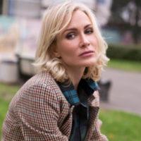 Нумеролог: «Катя Гордон скоро встретит вторую половинку»