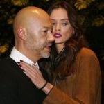 Нумеролог: «Паулина Андреева родит ребенка Федору Бондарчуку»
