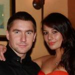 Олег Винник скучает по близким, погибшим в авиакатастрофе над Синайским полуостровом