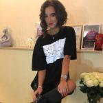Ольга Бузова боится за свою жизнь после нападения в Дубае