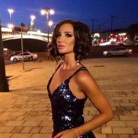 Ольга Бузова ответила на жесткую критику откровенных нарядов
