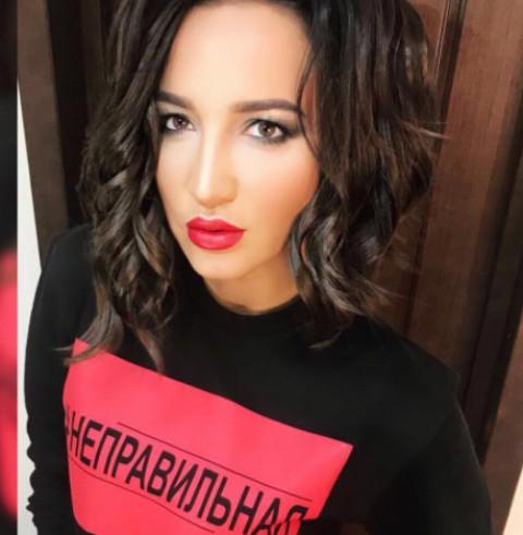 25411 Ольга Бузова посмеялась над провалом Тарасова