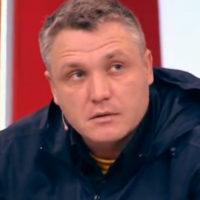 Отец погибшего Алеши Шимко готов к эксгумации, чтобы доказать факт наезда на сына