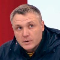 Отца «пьяного» мальчика обвинили в излишнем внимании к делу