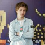Перед смертью звезда «Физрука» Егор Клинаев торопился к семье