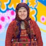 23962 Победившая рак Пугачева из «Бурановских бабушек» вернулась на сцену