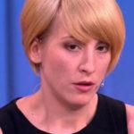 24079 Подозреваемая в деле «пьяного мальчика» Ольга Алисова рассказала о травле после ДТП
