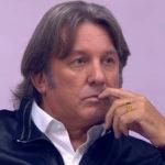 Поклонница Олега Яковлева напала на Юрия Лозу