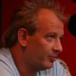 Правила Дмитрия Марьянова: «Я не боюсь любой работы, если надо прокормить семью»