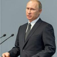 Президенту России — 65 лет! Владимир Путин, которого вы не знали