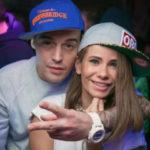 Рэпер Гуф публично признался в любви экс-супруге Айзе Анохиной
