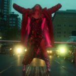 24864 Rita Ora — Anywhere , новый клип