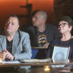 Родителям Жанны Фриске отказали в новом иске к «Русфонду»