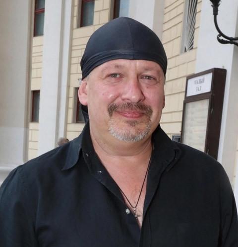 Руководителя центра, где находился Марьянов перед смертью, освистали в телешоу