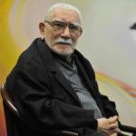 24325 Сестра Армена Джигарханяна подробно рассказала о состоянии его здоровья