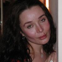 Скончалась актриса сериала «Тайны дворцовых переворотов» Марьяна Цареградская