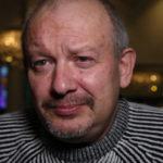24534 СМИ сообщили о лечении Марьянова от алкогольной зависимости перед смертью