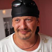 Стали известны подробности реабилитации Дмитрия Марьянова
