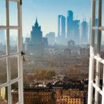 24561 «СтарХит» запускает масштабный фотоконкурс «Окно в Россию»