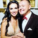 Степан и Евгения Меньщиковы упрекнули друг друга в изменах