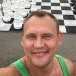 23981 Степан Меньщиков хочет познакомиться с настоящим отцом сына